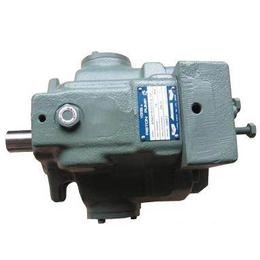 正品油研变量柱塞泵A10-L-R-01-B-K-10