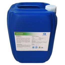 云南安诺水处理药剂厂家供应循环冷却水预膜剂AC209昆明直销