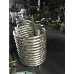 天津316L不锈钢法兰盘价格资讯
