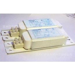飞利浦镇流器BT-ALU 18W电感镇流器