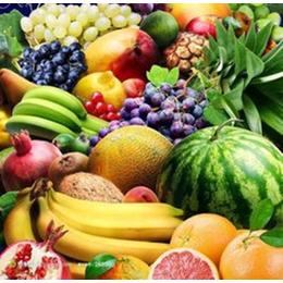 新鲜 各种水果 批发