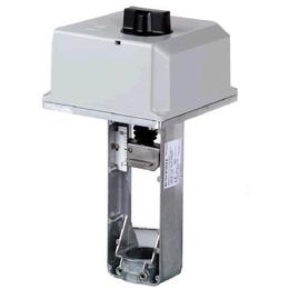 ML7421A8035-E电动阀门执行器