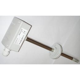 H7080B2103风管型温湿度传感器