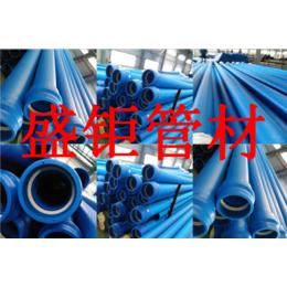 惠州胶圈电熔双密封聚乙烯复合管相关信息+环保管材