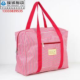 被子袋-手提袋-包装袋-行李布袋