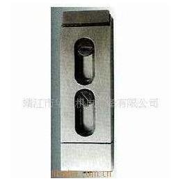 加工生产各种规格高速钢可调节浮动镗刀
