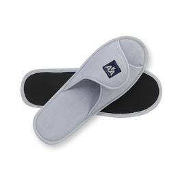 拖鞋厂家-拖鞋批发-酒店拖鞋-宾馆一次性拖鞋-客房拖鞋.缩略图