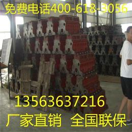 潍坊4RMAZG增压器缸盖、潍坊4RMAZG机体缸体生产厂