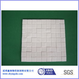 山西耐磨陶瓷片厂家低价供应