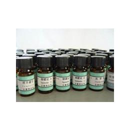 厂家直销薄荷酮 孟酮 10458-14-7