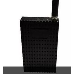 深圳鑫日升公司无线图像传输系统H-80P高清低延时微型