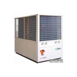奉贤回收空调量大价高上海回收公司废品电器大量回收空调