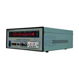 变频稳压电源 3KW变频电源