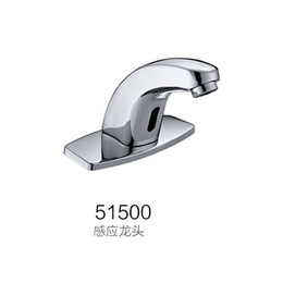 HS-51500感应龙头批发价格