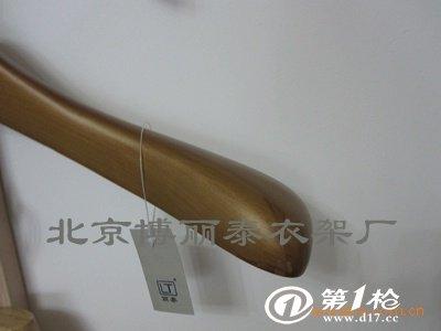 供应木制品加工/木艺术品/订做木制品