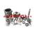 供应力士乐A11V0130柱塞泵配件缩略图1