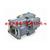 供应力士乐A11V0130柱塞泵配件缩略图2