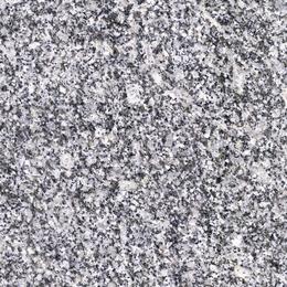 供应厂家直销珍珠灰石材