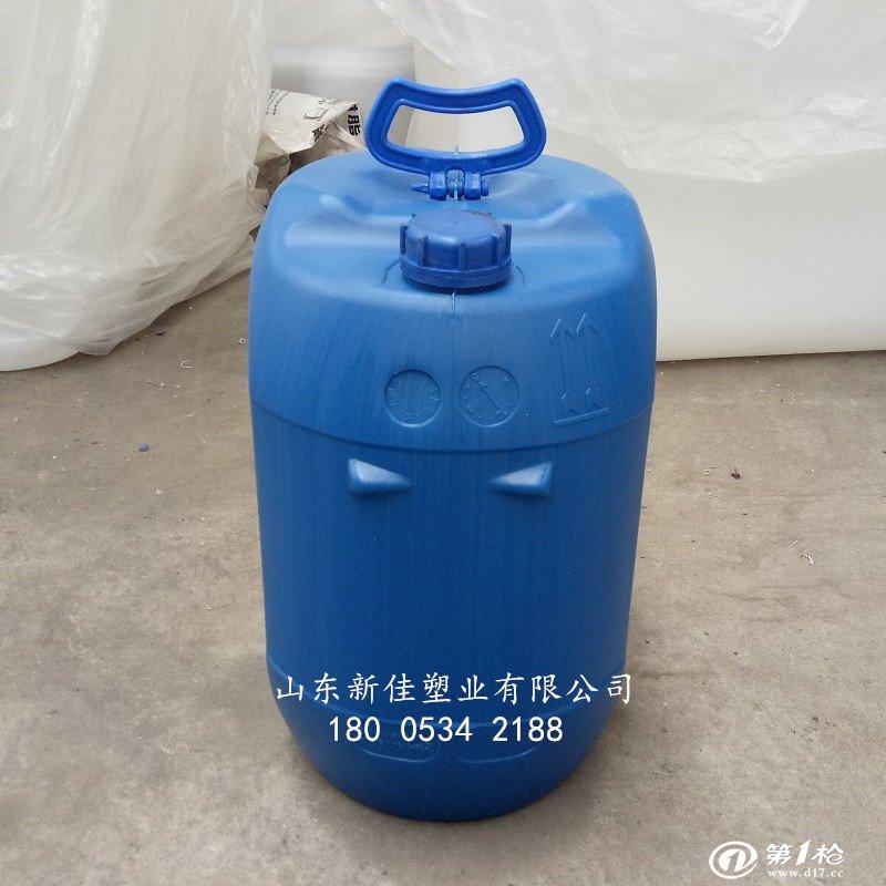 酒桶酱油桶醋桶采用uhmwpe(超高分子量高密度聚乙烯)