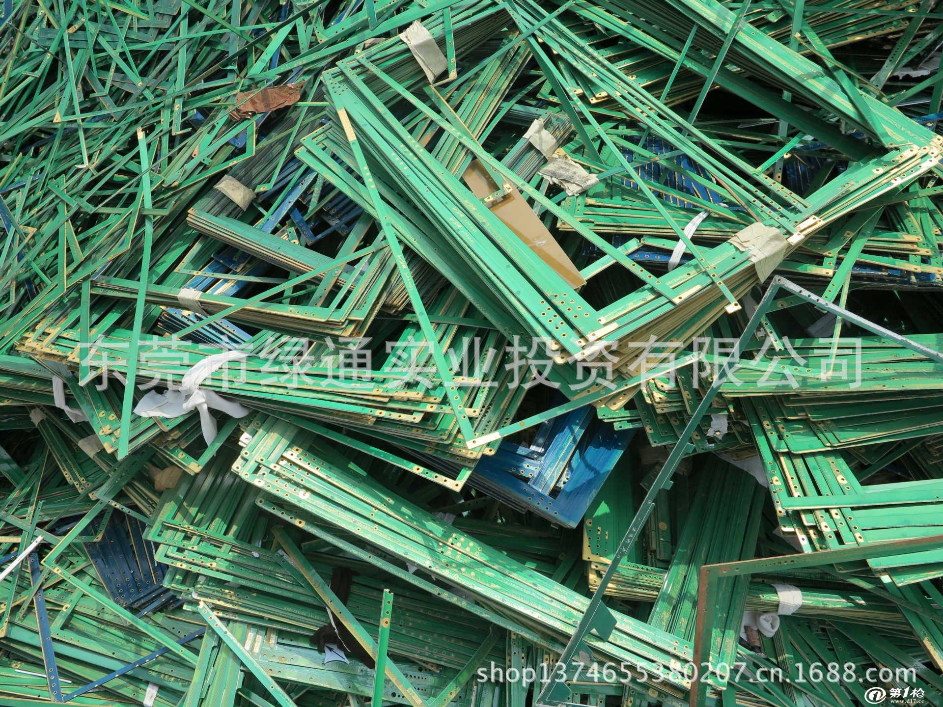 镀金线路板  绿通废线路板加工厂专业回收pcb线路板厂:边框,报废板