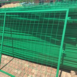 江西交通护栏网生产厂家