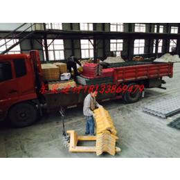 保定涿州树脂瓦生产树脂瓦厂家供应直销