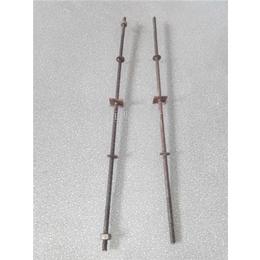 止水螺杆、匡坚建材、止水螺杆供应商