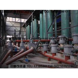 陶瓷复合管规格型号耐高温性能