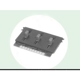 供应其他均衡电位器WREQ10-WSEQ10系列均衡电位器