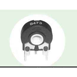 供应其他金属膜WRC1005系列电位器