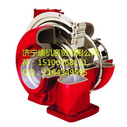 康明斯A2300发动机总成4022816凸轮轴-金日价格