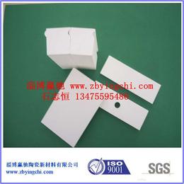 长沙耐磨陶瓷衬板衬板厂家低价直销