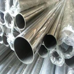 316不锈钢圆管12.7x0.8-国标316不锈钢圆管