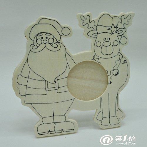 厂家直销不织布特价DIY手偶玩具_件套生产加绗缝四手工设计图片