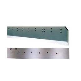 德国进口高速钢P.137切纸机刀具