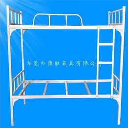 工厂直供员工宿舍上下铁床厂家热销工厂宿舍上下铁床宿舍上下铁床