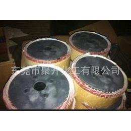 【聚升化工】厂家直销供应磨料磨具胶水