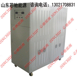 500V100A大功率直流电源