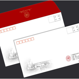 南昌捷印印刷各类项目