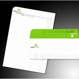 南昌专业信封印刷  专业印刷各类项目