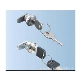 厂家直销402-6口舌锁,带插片,适用于机箱机柜!