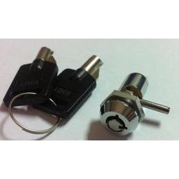 厂家直销电话机锁、电子锁、电源锁