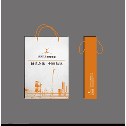 南昌专业环保袋印刷  专业手提袋印刷