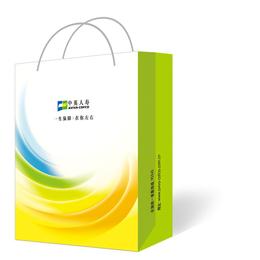 南昌专业环保袋印刷  专业手提袋