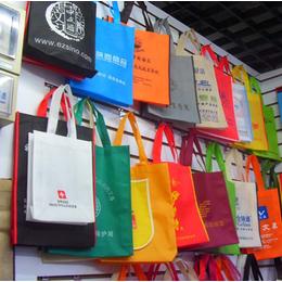 南昌捷印环保袋印刷   捷印手提袋印刷