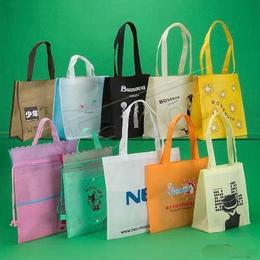 南昌捷印环保袋印刷  捷印手提袋印刷缩略图
