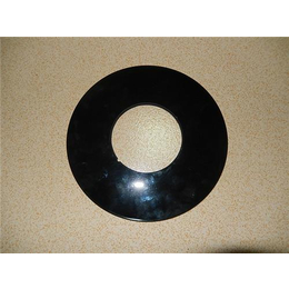 蓝色玻璃加工、富隆玻璃专业各种玻璃加工、磨砂玻璃加工