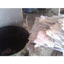 花木办公文件集中销毁上海浦东销毁文件陆家嘴涉密档案合同销毁