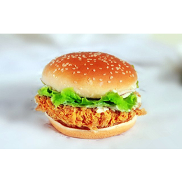 内蒙古哪里有炸鸡汉堡技术培训