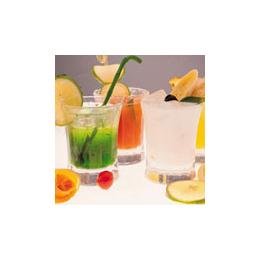 内蒙饮品技术培训果汁系列培训哪家好